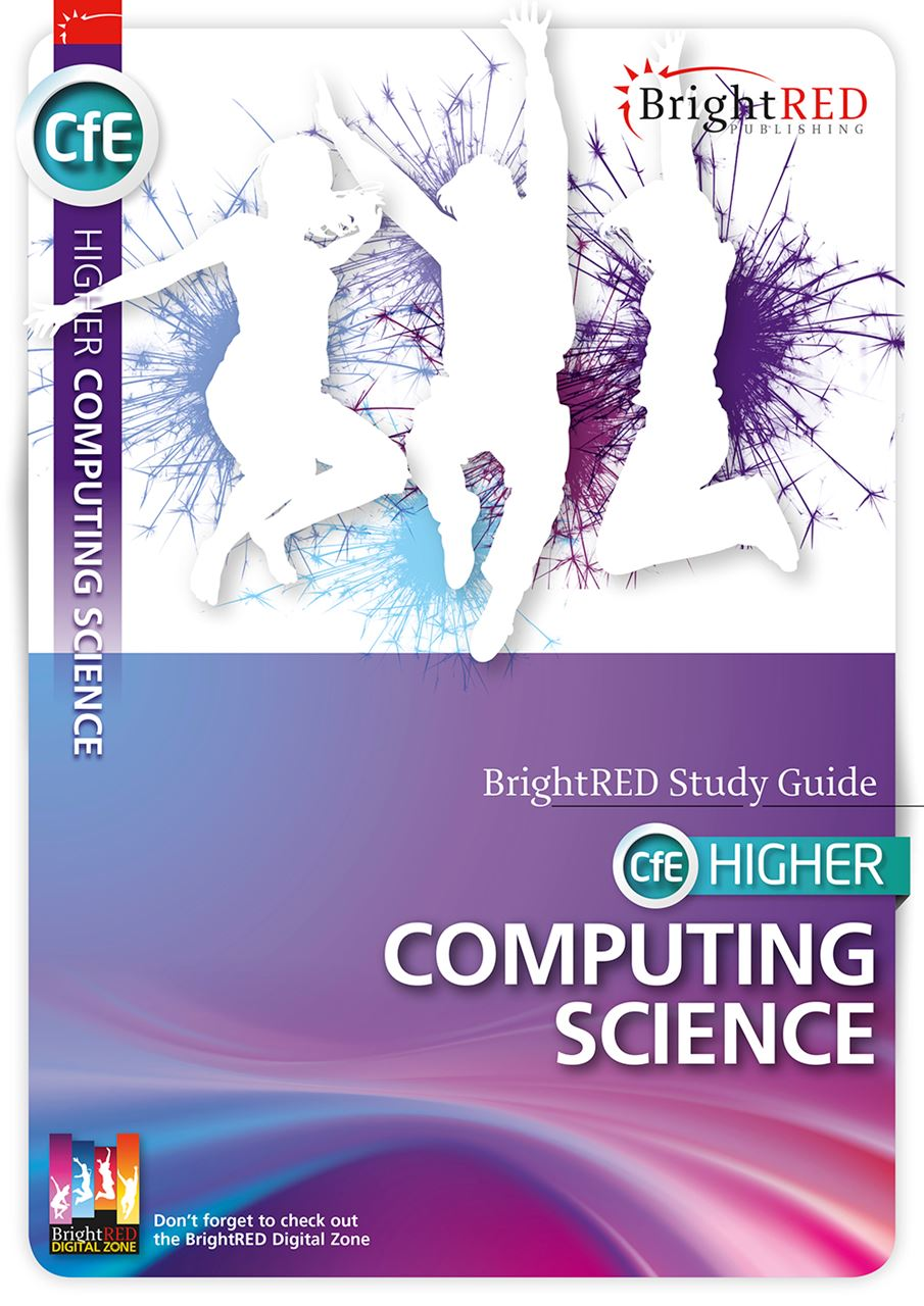 higher computing coursework task 2011