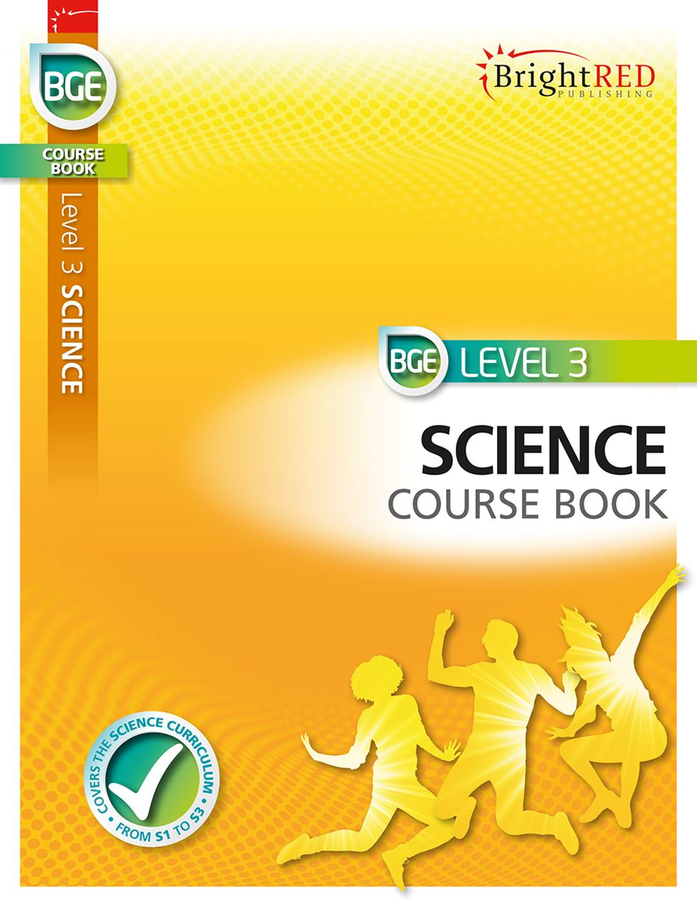 Picture of BGE LEVEL 3 SCIENCE