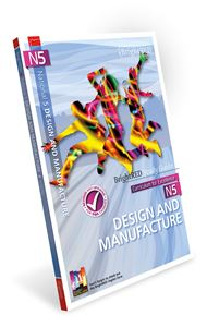 Picture of NATIONAL 5 DESIGN AND MANUFACTURE