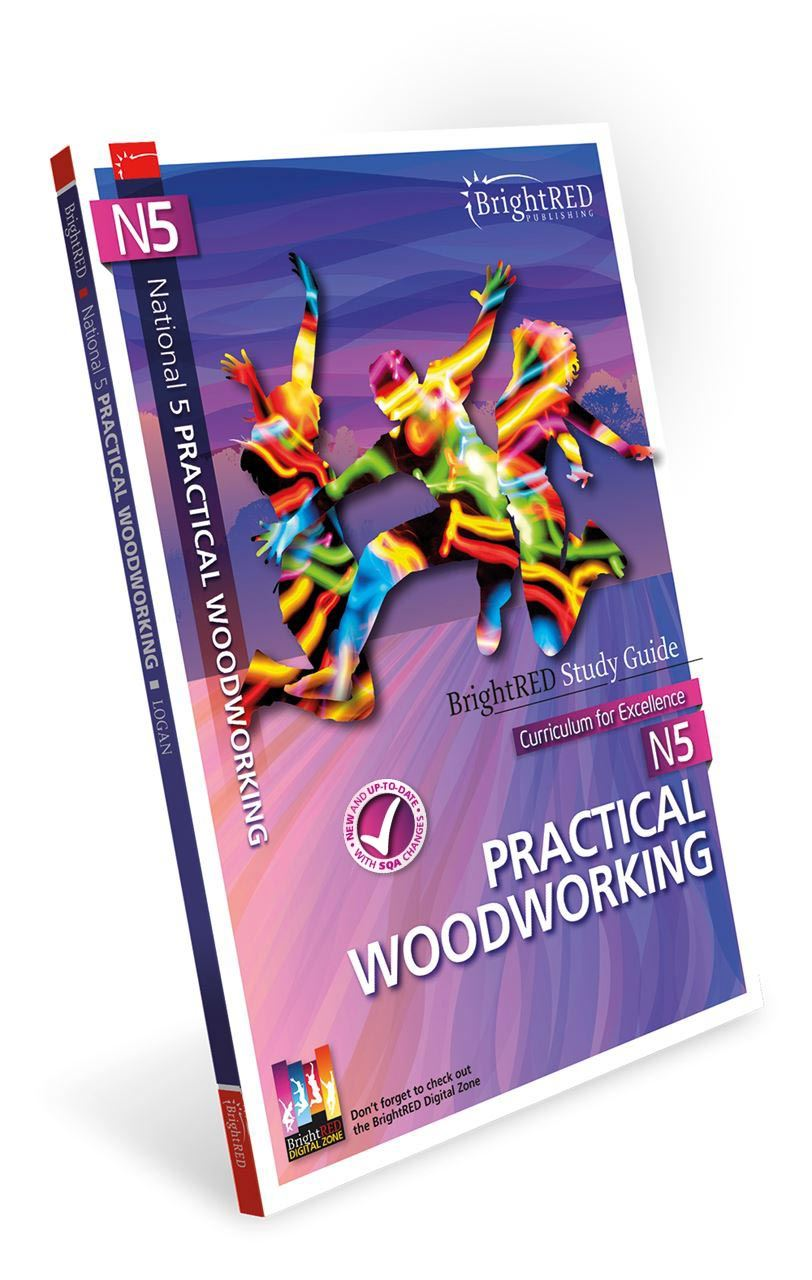 national 5 practical woodworking